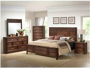 Get your walnut bedroom furniture darbylanefurniturecom for Walnut bedroom furniture