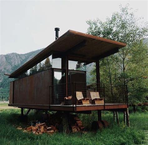 Tirol Wie Es Ist  Arquitectura  Pinterest Haus