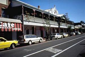 Prince Of Wales Bunbury  best price on prince of wales hotel