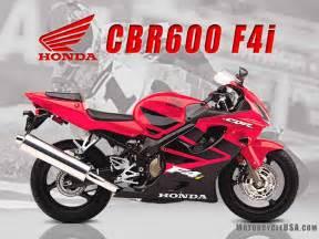 honda cbr 600 models honda cbr 600 f4i 2534459