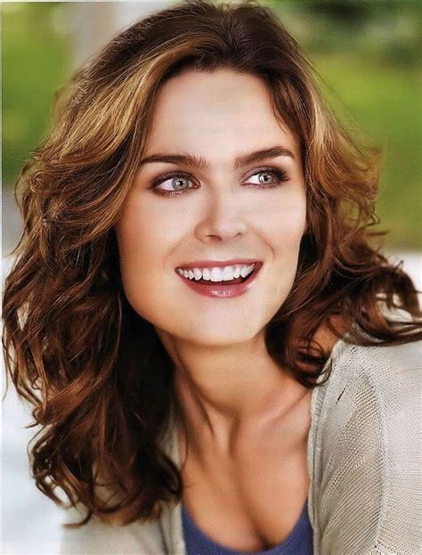 best 25 thick wavy haircuts ideas on pinterest lob