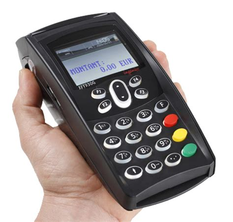 ingenico siege social ingenico eft 930 p rtc terminal portable pour carte bancaire