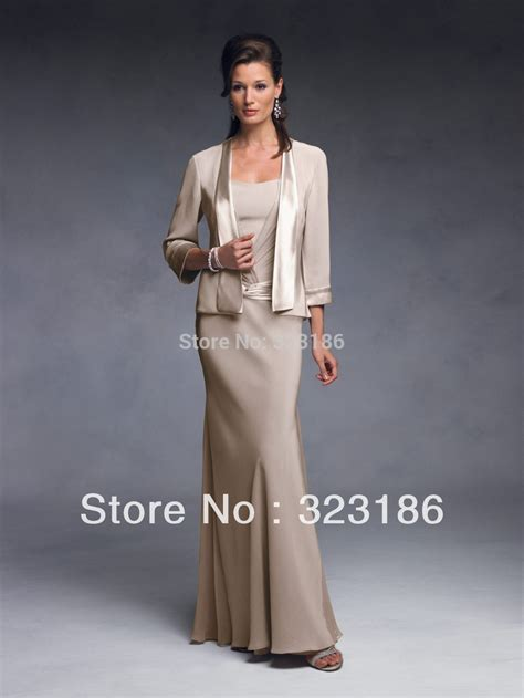 long jacket simple style evening dress hot sexy evening