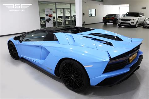 lamborghini aventador s roadster price in uk rent our stunning lamborghini aventador s roadster an sporty supercar for hire