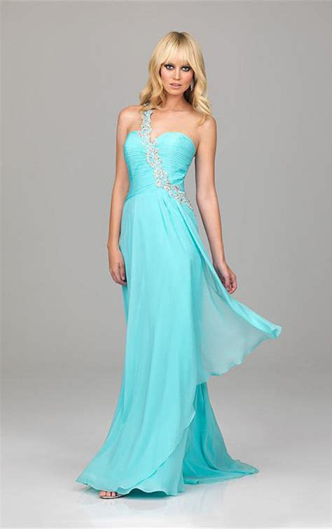 light blue homecoming dresses the fabulous light blue prom dresses margusriga baby