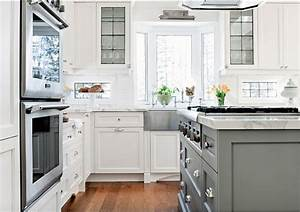 interior design ideas kitchen bathroom living spaces With kitchen colors with white cabinets with where to get stickers made near me