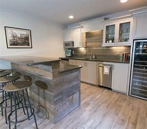 basement kitchenette 634