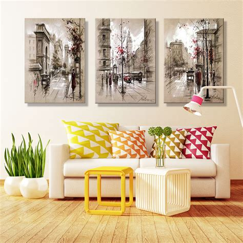 Home Decor Canvas Painting Abstract City Street Landscape. Country Style Kitchen Lighting. Country Kitchen Redding California. Creative Kitchen Storage. Organized Kitchen. Country Kitchen Dishes. Organic Cotton Kitchen Towels. Country Kitchen Chandelier Lighting. French Country Kitchen Table And Chairs