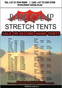 rent a party tent bedouin stretch tents clasf