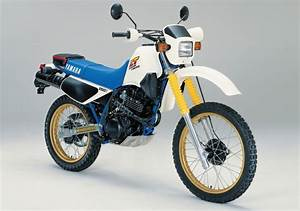 Yamaha Xt250 Custom Parts And Customer Reviews