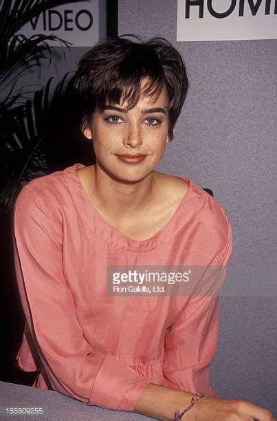 jennifer actress model jennifer rubin actress pictures and photos getty images