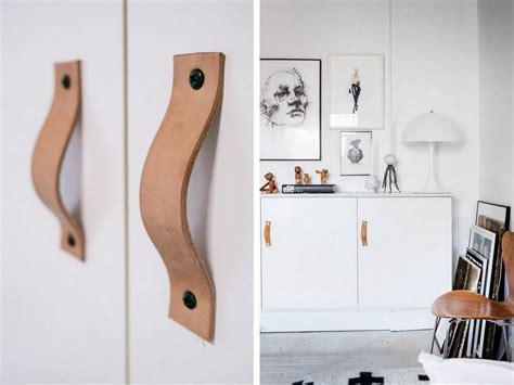 poignet de porte de cuisine poignee de porte placard 28 images poignet de placard