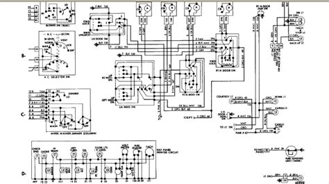 1985 S10 Wiring Diagram i need a complete set color wiring diagrams for a