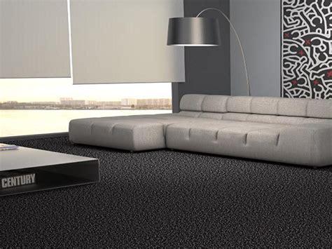 vanish tapis et moquette moquette et tapis degano