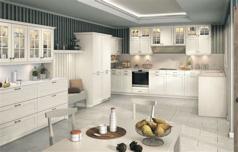 cuisine schmidt prix moyen cuisine quip e prix cuisine equipee inspiration idee a sichtschutz