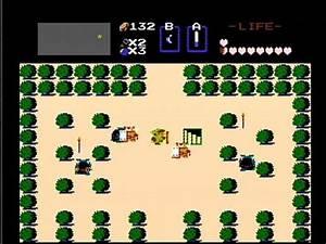 The Legend Of Zelda Screenshots Pictures Wallpapers