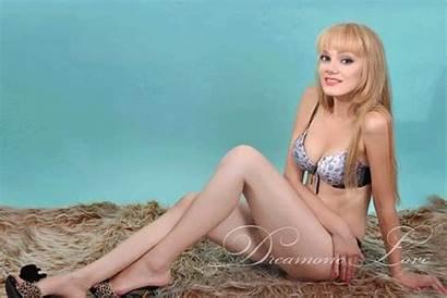 Single Ladies Ukrainian Perfect Meet Marriage Dream