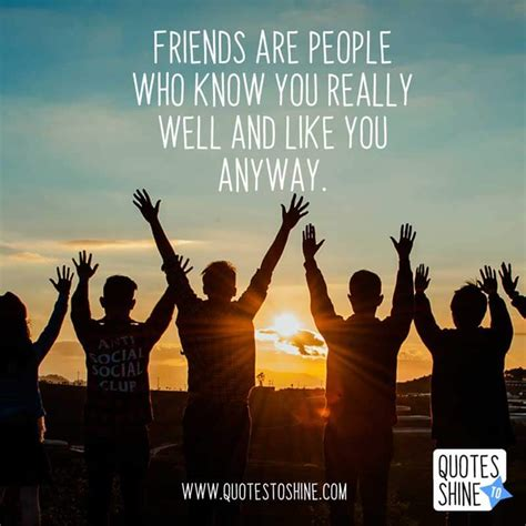 Best Friends Quotes That Make You Cry Best Friends Quotes That Make You Cry Quotes To Shine