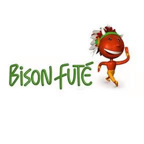 Bison Futé 2018 : pisodes neigeux et restrictions de circulation ~ Maxctalentgroup.com Avis de Voitures