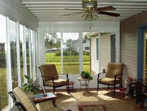 all seasons sunrooms concept all season sunroom gallery by swimme