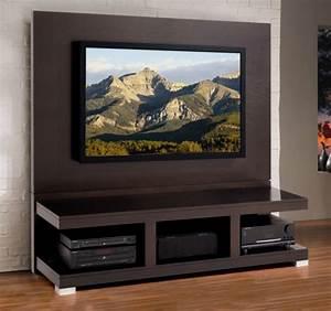 Table Tv Design : diy tv stand wall design wooden pdf rustic wood furniture plans womanly57mnl ~ Teatrodelosmanantiales.com Idées de Décoration