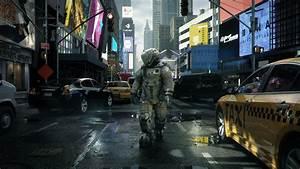 Pragmata, Release, Date, Gameplay, Plot, U0026, Trailer