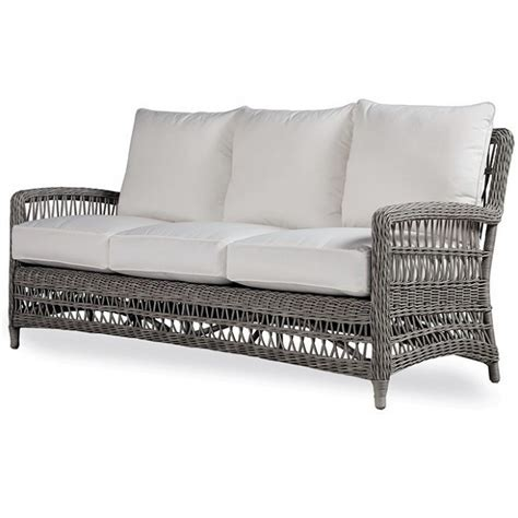 Lloyd Flanders Patio Furniture Covers by Lloyd Flanders Wicker Furniture Mackinac Collection