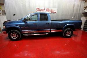 Used 1998 Dodge Ram Pickup 3500 For Sale Near You
