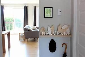 Deco Mur En Bois Planche : deco mur en bois planche simple couvrez le mur duune ~ Dailycaller-alerts.com Idées de Décoration