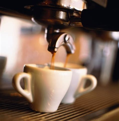 Coffee has a laxative effect on about 30% of people (decaf too!). Drinking Too Much Coffee? It May Be Risky - Indiatimes.com