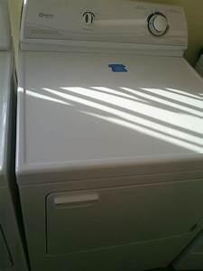 Maytag Dryer Pye2300ayw Wiring Diagram