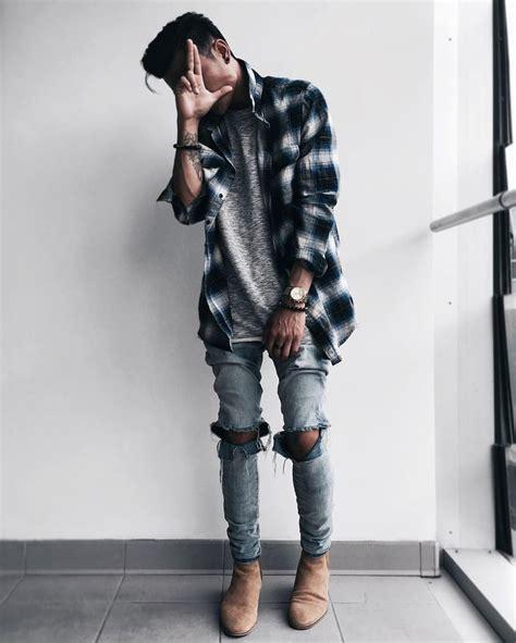 25+ best ideas about Men Street Styles on Pinterest | Men street Menu0026#39;s street fashion and Menu0026#39;s ...