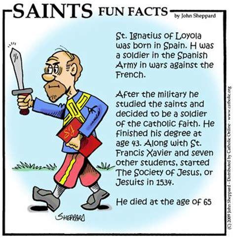 17 Best Images About Happy Saints For Kids On Pinterest