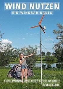 Windrad Stromerzeugung Einfamilienhaus : die besten 25 erneuerbare energie ideen auf pinterest projekte f r erneuerbare energien ~ Orissabook.com Haus und Dekorationen