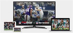 How To Watch Nfl Redzone Without Cable  5 Cheap Options