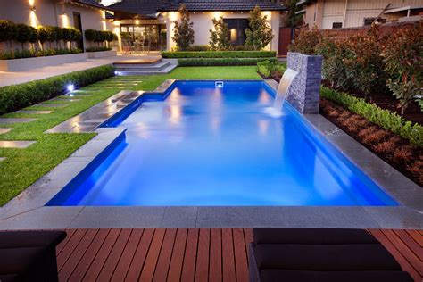 bathroom design perth award winning pools perth