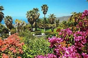 La Palma Jardin : bungalows villen la palma jardin la palma kanaren t rkei ~ Markanthonyermac.com Haus und Dekorationen