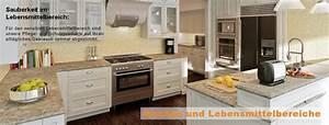 Arbeitsplatte Küche Versiegeln : naturstein und fliesen reinigen impraegnieren pflegen ~ Michelbontemps.com Haus und Dekorationen