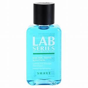 Shave Lab : lab series shave skoncentrowana piel gnacja do golenia maszynk elektryczn ~ Orissabook.com Haus und Dekorationen