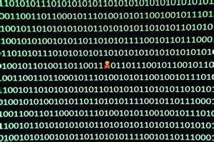 EMA hit by cyberattack, Pfizer-BioNTech documents accessed ...