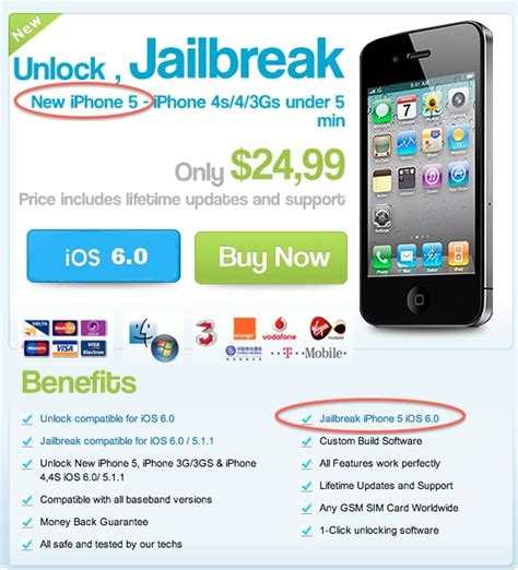 jailbreaking iphone 5 iphone 5 jailbreak promise the impossible for 25
