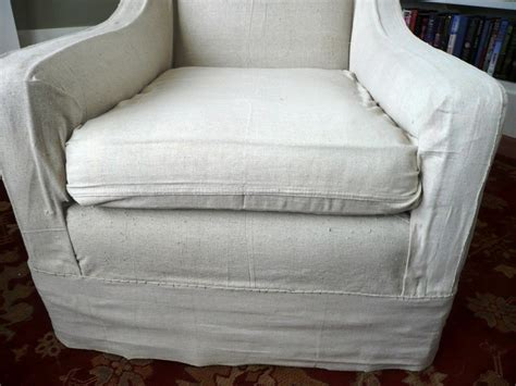 how to cover sofa arms how to make sofa armrest covers tutorial simple fabric