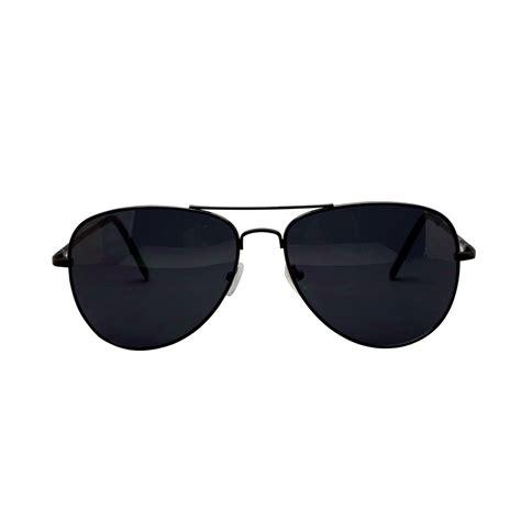 black l shades amazon aviator sunglasses fashion 80s retro style designer shades