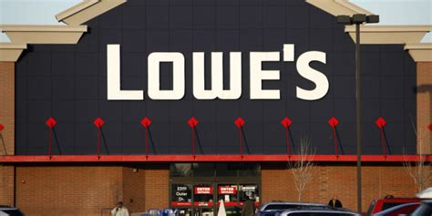 lowes flooring black friday lowe s black friday 2013 sale has big deals for every area of your home huffpost