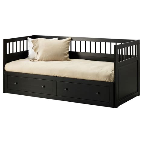 daybeds for 39 best daybeds for boys images on day bed