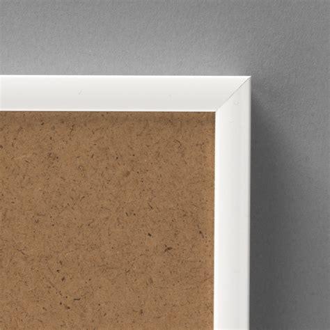 cadre 40 x 40 cadre aluminium blanc 40x40 pas cher cadre photo aluminium blanc 40x40 destock cadre