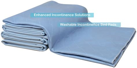 crib mattress protector organic waterproof bed pads washable 100 waterproof bed pad