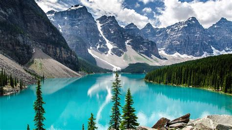the most beautiful places in the us 15 photos of world s most beautiful places mostbeautifulthings