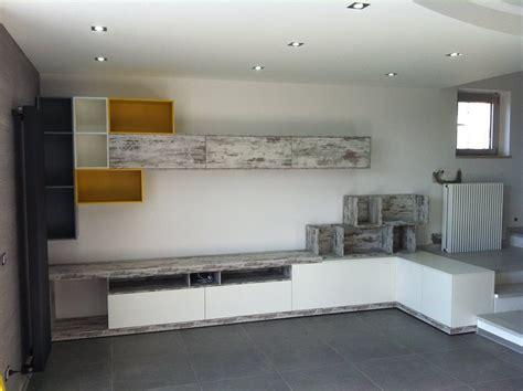 meuble cuisine suspendu meuble tv et caisson