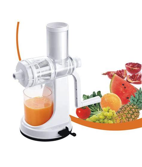 juicer fruit vegetable ganesh juicers vegetables fruits juice sold skin blenders installation india